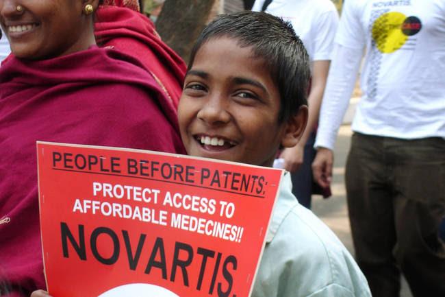 130717-patentes