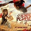 Shortcut Romeo (2013) Review: Mast Hai Boss