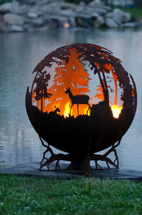 fire-pit-inspired-by-forest-2