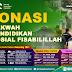 Contoh Poster Penggalangan Dana Bencana Alam Untuk Anak Sd