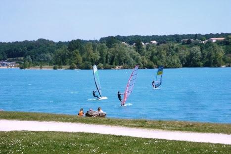 Parc-St-Cyr