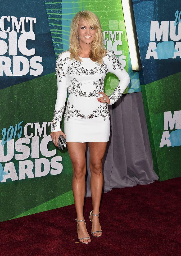 Carrie Underwood : 2015 CMT Awards photo gty_476597754_73695048.jpg