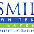 How can cosmetic dentistry help me to improve my smile?  - Teeth Cleaning & Whitening Edmonton