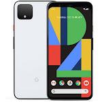 Google Pixel 4 XL 128GB (6GB RAM) Octa Core Gsm Unlocked Mobile Phone