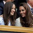 Kate Middleton's personal information given to prank caller pretending to be Queen