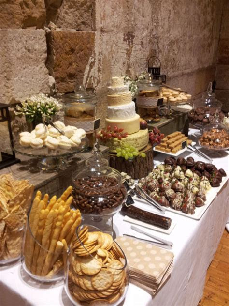 Blog   wedding   Laissez faire   Laissez faire