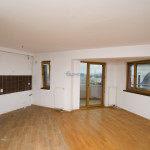 monte-carlo-palace-vanzare-apartamentimonord-www-olimob-ro28