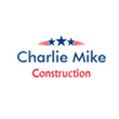 CHARLIE MIKE CONSTRUCTION