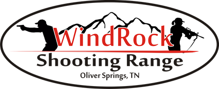 Windrock Shooting Range - Outdoor Shooting Range and Training Facility