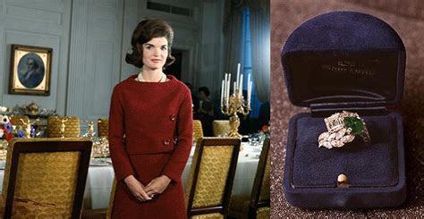 Scarlett Johansson?s Engagement Ring Is EPIC   The Adventurine