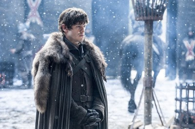 Game-of-Thrones-Season-6 (17)