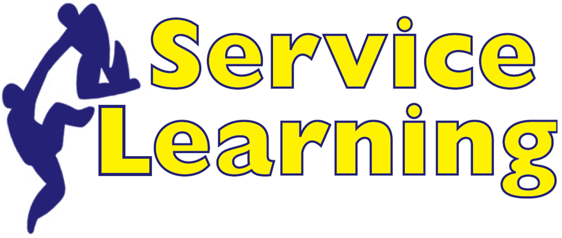 Image result for Service learning