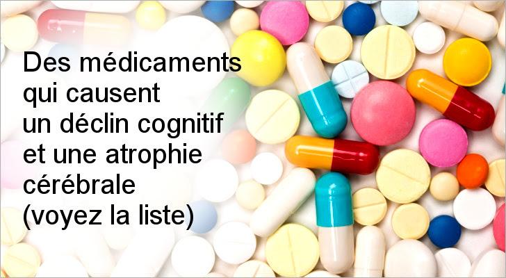 http://www.psychomedia.qc.ca/media/graphiques2/medicaments-anticholinergiques-728-400.jpg