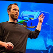 David Lang: My underwater robot | Video on TED.com