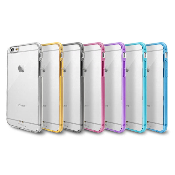 Ultra Thin Bumperlicious Case For Iphone 6s 6 Plus Official More