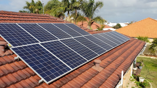 5 Ways to Get the Most Out of Your Solar Panels: Mandurah Expert Advice