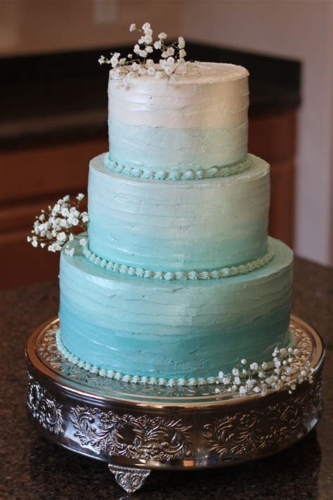 Heavenly Cake Pops   Beach Wedding