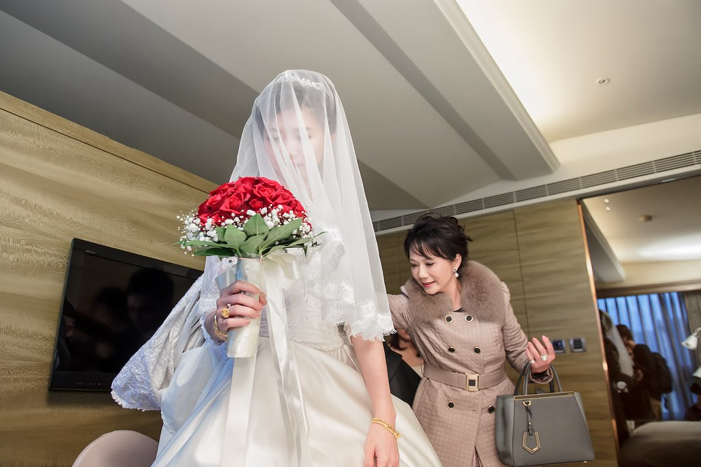 047亞都麗緻婚攝