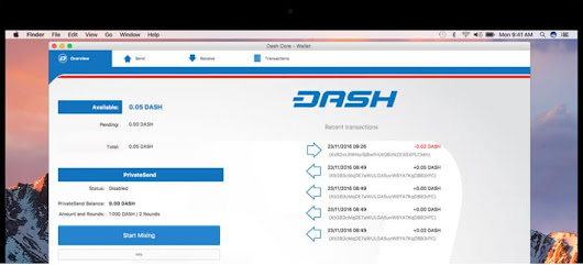 Dash Rises Significantly Since January, Market Cap Nears $140m | Finance Magnates