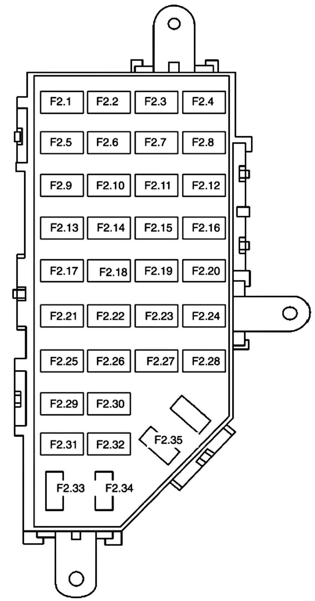 Diagram Sport Trac Fuse Diagram Full Version Hd Quality Fuse Diagram Expresswiring2j Fastfive Ilfilm It