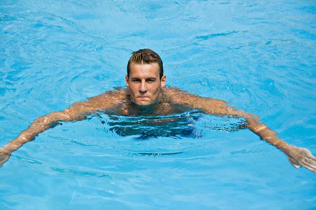 drew-swim-1