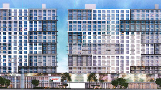 Miami to consider plan by Alan Amdur for Riverwest in Little Havana, NR Investments for condo and hotel in Arts & Entertainment District, Integra Investments for affordable housing in Allapattah - South Florida Business Journal