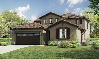 Fontana California Homes for Sale Luxury Real Estate LIV Sothebys International Realty