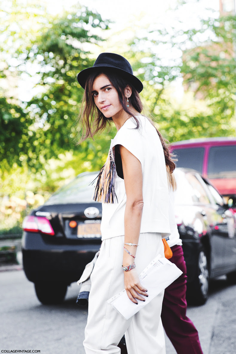 New_York_Fashion_Week_Spring_Summer_15-NYFW-Street_Style-Chiara_Totire-6