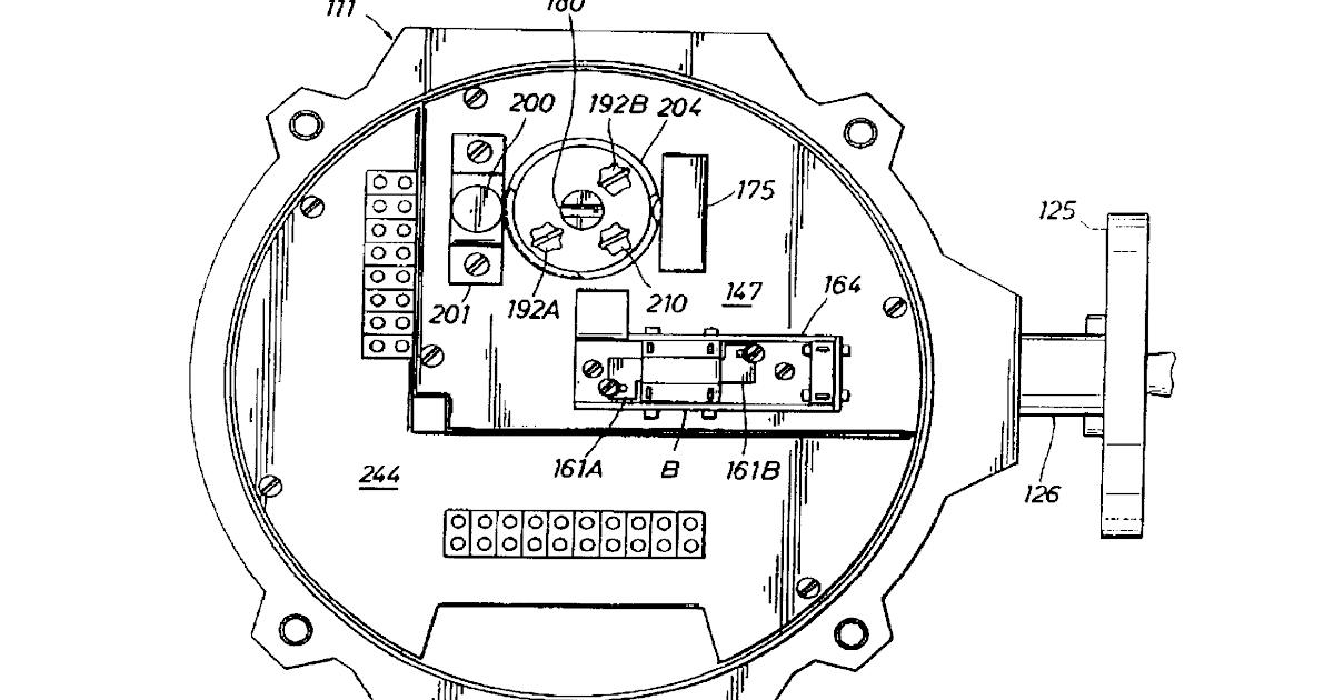 7 Luxury Soldo Limit Switch Wiring Diagram