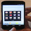 Google's smartphone Nexus 4 sold out within an hour - The Economic Times