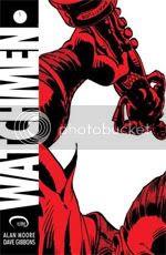 Watchmen - Volume 3