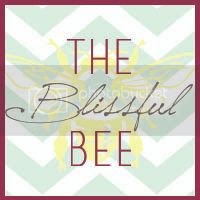 The Blissful Bee