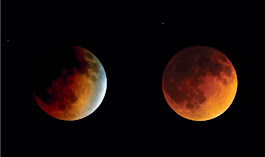 Blood Moon 2018: July total lunar eclipse will be the LONGEST of the century