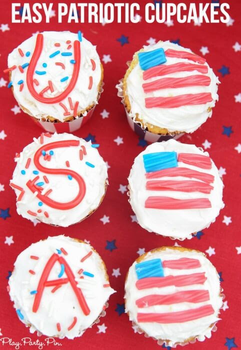 RED-WHITE-BLUE-CUPCAKES-FINAL