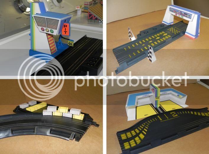 photo speedster.dioramas.papercraft.via.papermau.003_zps0gohjqzv.jpg
