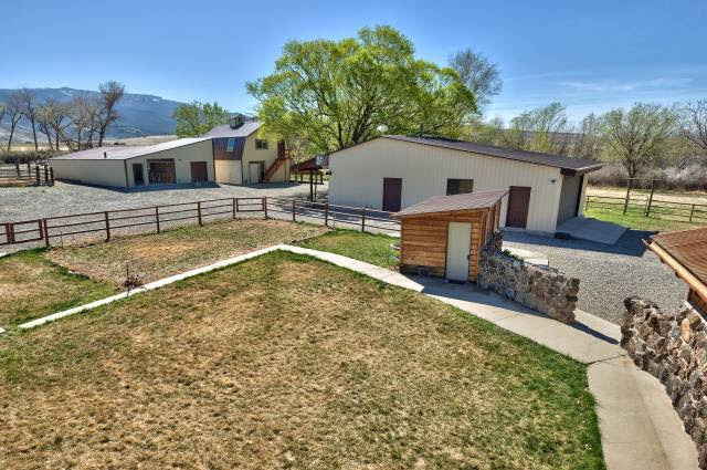 Grand Junction, Colorado 81527 Listing 19800 \u2014 Green Homes For Sale