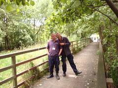 Greenwich Ecology Park & around (55)