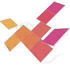 Nanoleaf Canvas Smarter Kit