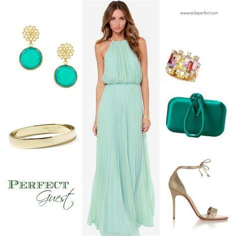Summer Wedding Guest   Dress Code   Pinterest   Summer