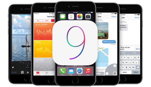 iOS 9.0.3 update available? Users facing overheating, slow charging and lag in iOS 9.0.2