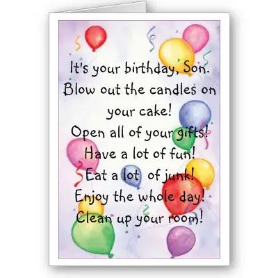 Frases De Aniversário Para Filha