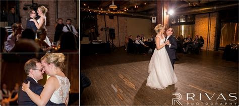 Rustic Outdoor Fall Wedding   Katie & Zach   Rivas Photography