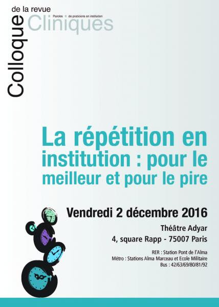 PROGRAMME COLLOQUE REPETITION_Page_1