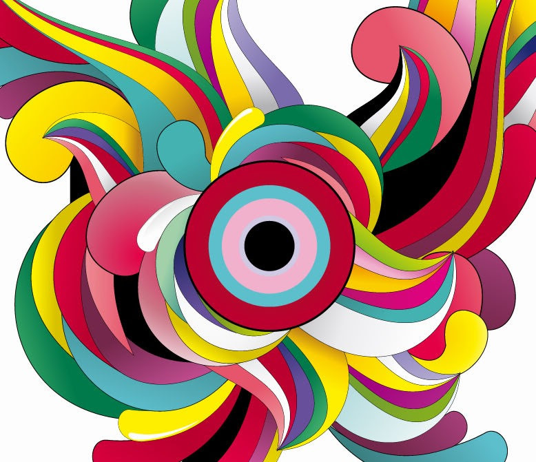 Free Graphic Art Backgrounds Download Free Clip Art Free Clip Art