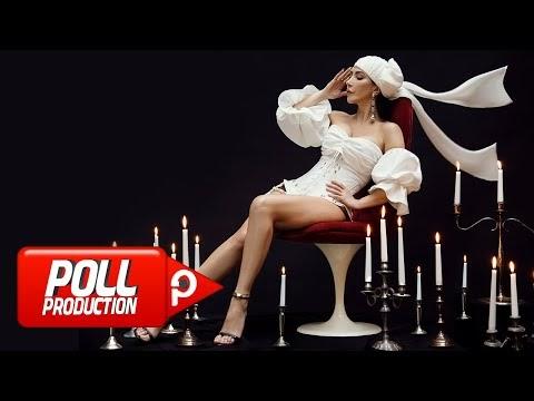 Hande Yener Bela Şarkı Sözleri