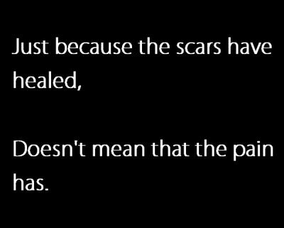 Demi Lovato Quote Text Sad Quotes Pain Self Harm Cut Cutting Cuts