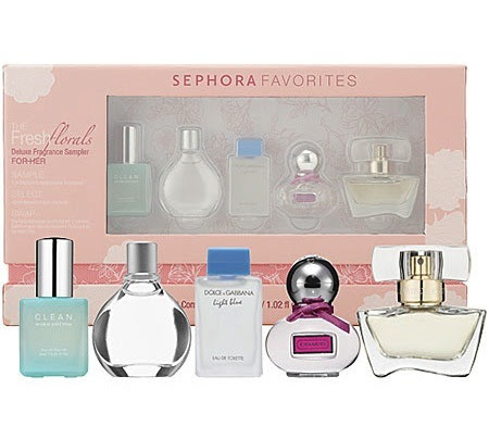 6 Gorgeous Gift Sets for Mother\u2019s Day