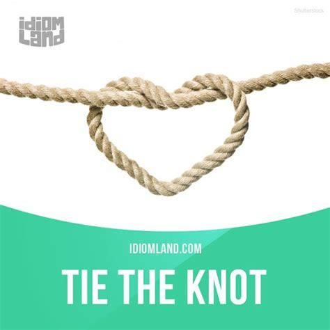 17 Best ideas about Tie The Knots on Pinterest   Fishing