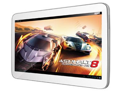 Spesifikasi dan Harga Tablet Advan Vandroid T3X, berprosesor quad-core harga 2 Jutaan