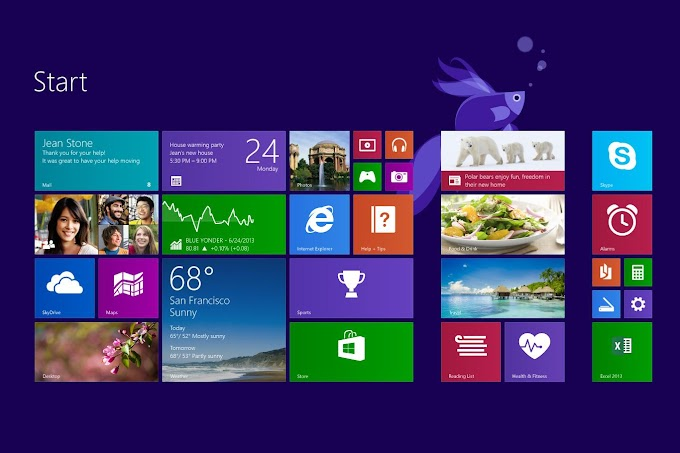How To Easily  Remove Unwanted Software From Windows 8
